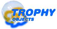 Trophyobjects_Logo