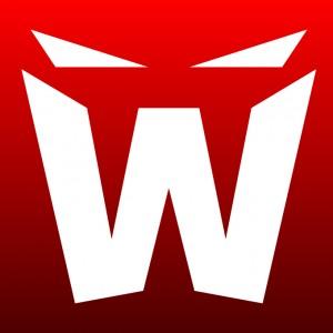 WappWolf_Logo