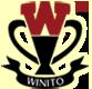 Winito_Logo