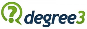 degree3_Logo