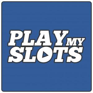 playmyslots.com logo