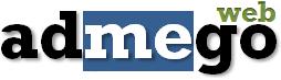 Admego_Logo