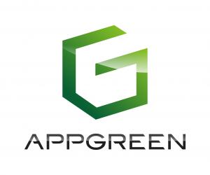 Appgreen_Logo