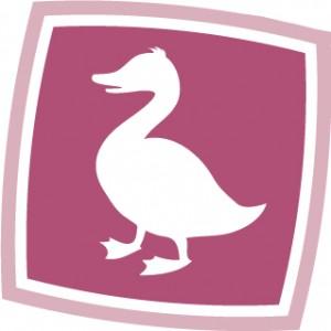 Ducksboard_Logo