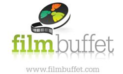 Filmbuffet_Logo