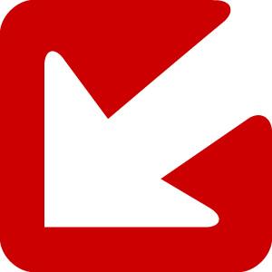 IGotThoseKicks_Logo