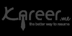 Kareer_Logo