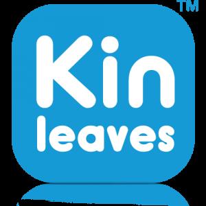 KinLeaves_Logo