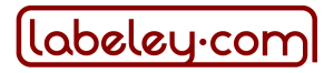 Labeley_Logo