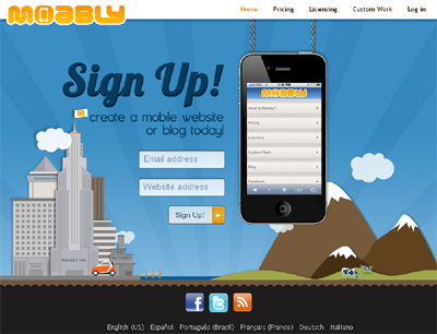 Moably.com