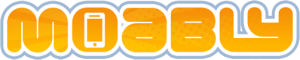 Moably_Logo