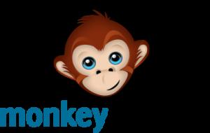 Monkeycontact_Logo