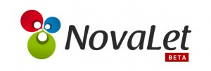 Novalet_Logo