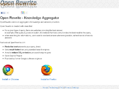OpenRewrite.com