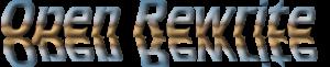 OpenRewrite_Logo