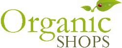 Organicshops_Logo