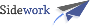 SideWork_Logo