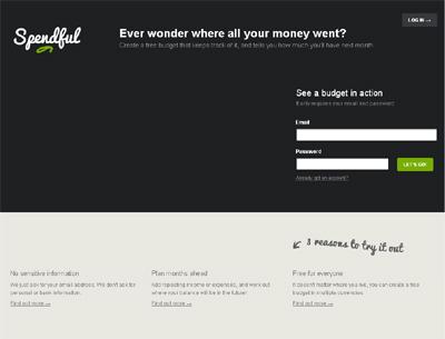 Spendful.com