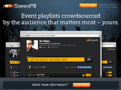 StereoPill.com