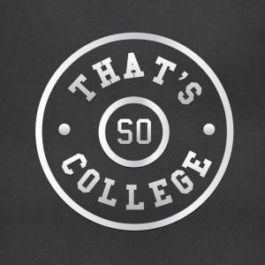 Thatssocollege_Logo