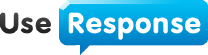 UseResponse_Logo
