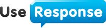 UseResponse_Logo