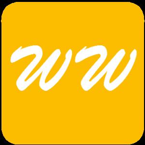 WWHIM_Logo