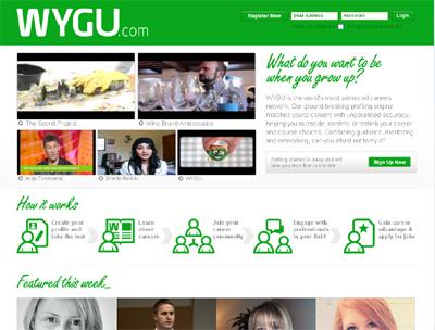 WYGU.com