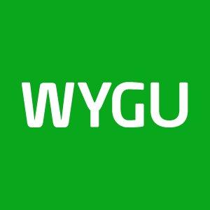 WYGU_Logo