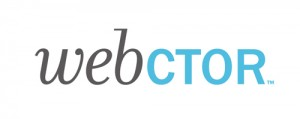 Webctor_Logo