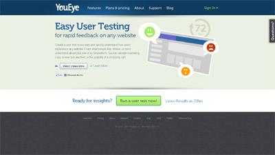 YouEye.com