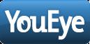 YouEye_Logo