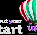 AboutYourStartup_Logo