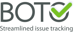 Boto_Logo