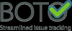 Boto_Logo