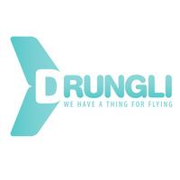 Drungli_Logo