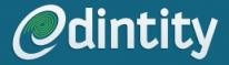 Edintity_Logo