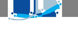 FanPageRank_Logo