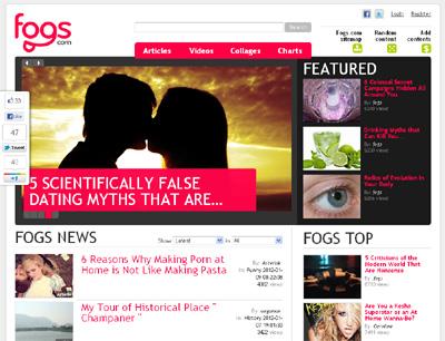 Fogs.com