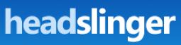 Headslinger_Logo