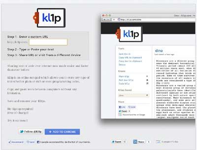 Kl1p.com