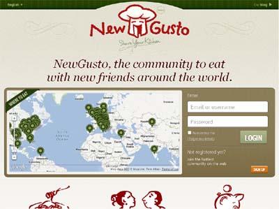 NewGusto.com