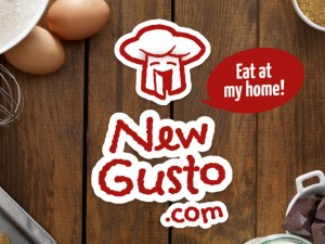 NewGusto_Logo