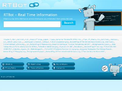 RTBot.com