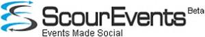 ScourEvents_Logo