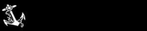 Unanchor_Logo