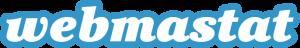 Webmastat_Logo