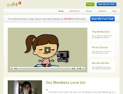 Youfit.com