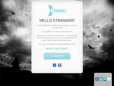 www.drungli.com