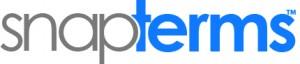 snapterms.com-logo